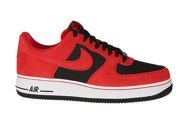 Nike Air Force 1 488298-619