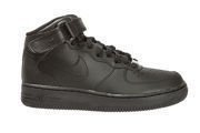 Nike Air Force 1 Mid (GS) 314195-004