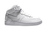 Nike Air Force 1 Mid (PS) 314196-113