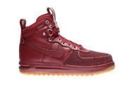 Nike Air Lunar Force 1 Duckboot 805899-600
