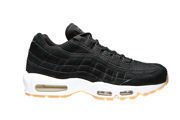 Nike Air Max 95 Essential 538416-004