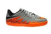 Nike JR Hypervenom Phelon IC 749920-080