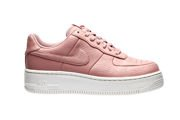 Nike Wmns   Air Force 1 Upstep  917588-600