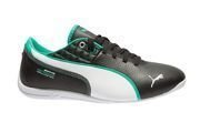 Puma MAMGP Drift Cat 6 Leather 305355-01