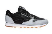 "Reebok Classic Leather ""Perfect Split"" AR1895"