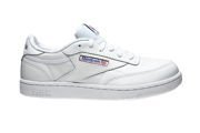 Reebok Club C BS8847 Junior