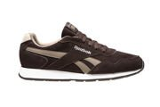 Reebok Royal Glide BS6290