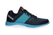 Reebok Zprint Run Neo AR3032