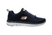 Skechers Flex Advantage 2.0 Golden Point 52182/NVRD