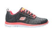 Skechers Flex Appeal Next Generation 11883/GYCL