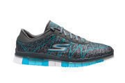 Skechers Go Flex Ability 14011/CCTQ