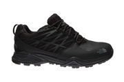 The North Face Hedgehog Hike GTX T0CDF6KX7