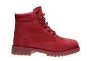 Timberland 6 Inch Premium Junior Boots A13HV