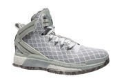 adidas D Rose 6 Boost  S85532