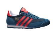 adidas Dragon Junior S74829