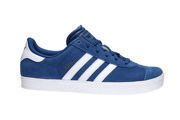 adidas Gazelle 2 Junior BA9317