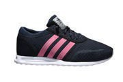 adidas Los Angeles Junior S74875