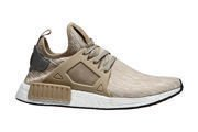 adidas NMD XR1 PK S77194