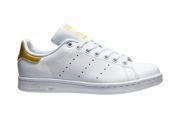 adidas Stan Smith Junior BB0209