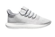 adidas Tubular Shadow BZ0333 Junior