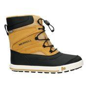 e Schuhe online kaufen! #2 K3s5f