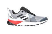 e Schuhe online kaufen! #2