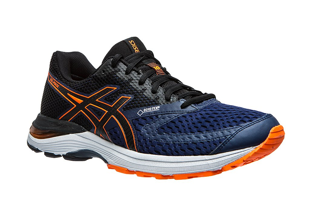 Asics Gel Pulse 10 GTX 1011A009-400