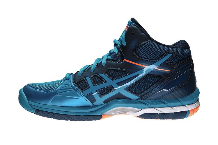 ... discount asics gel volley elite 3 mt b501n 4301 0f195 64bd7 2d9a53498a