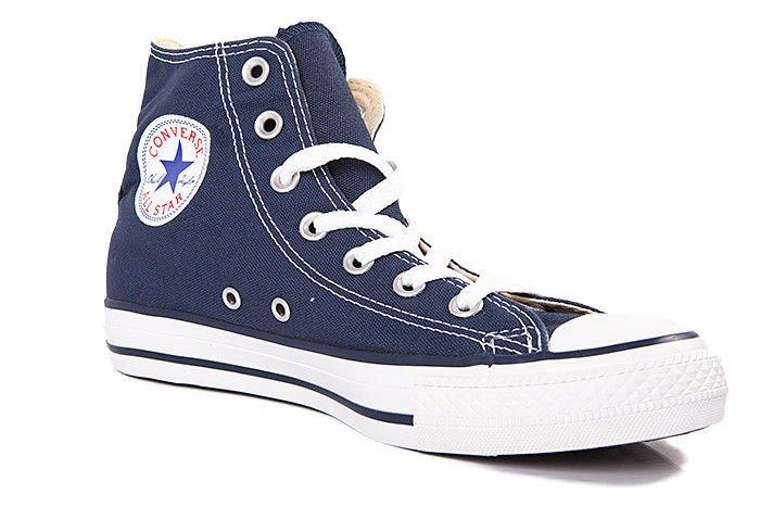 Converse All Star Hi M9622