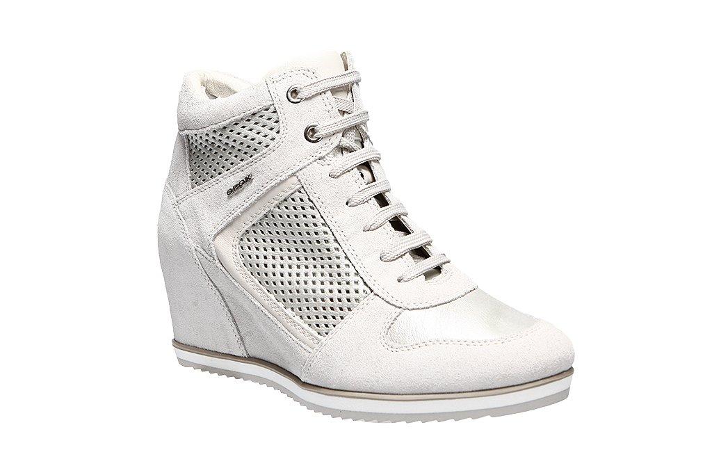 Air Jordan Illusion Lifestyle Shoes