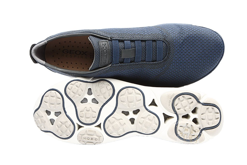 Geox Tennis Shoes