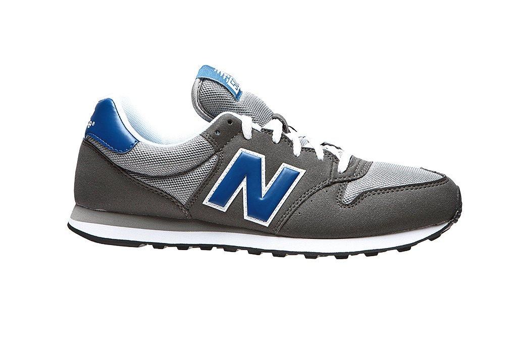 Nordic Walking Shoes New Balance