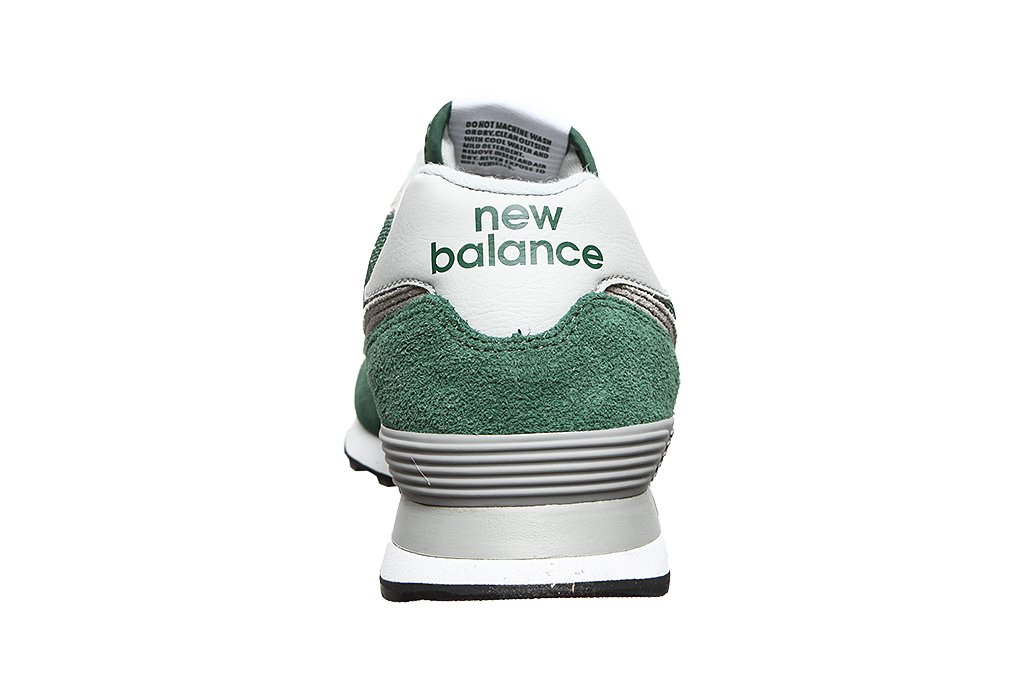 huge selection of cbf6c b255c New Balance ML574EGR