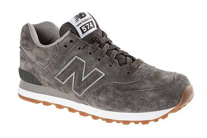 new balance gum pack 574 43