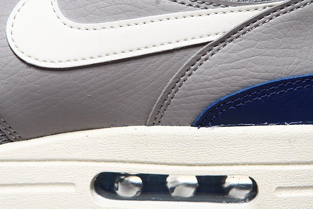 Nike Air Max 1 AH8145 008