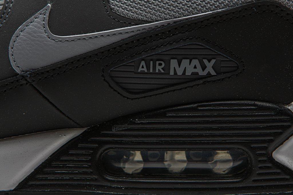 Nike Air Max 90 CN0194 002
