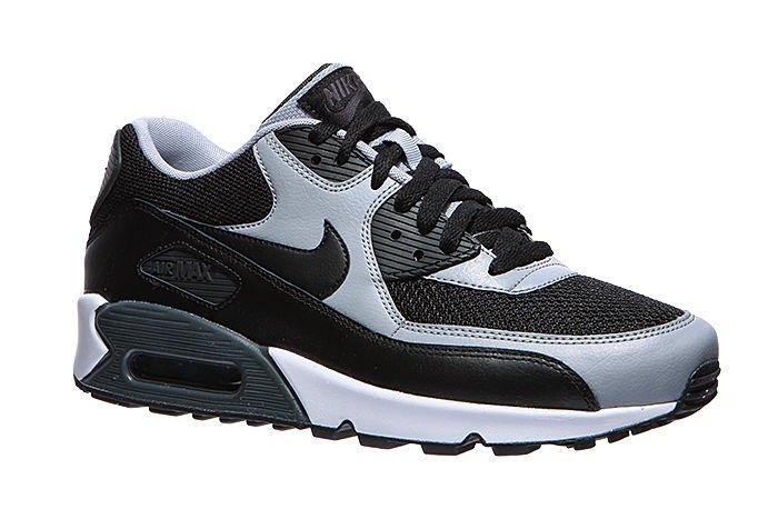 competitive price 439a9 4f1b9 Nike Air Max 90 Essential 537384-053 ...