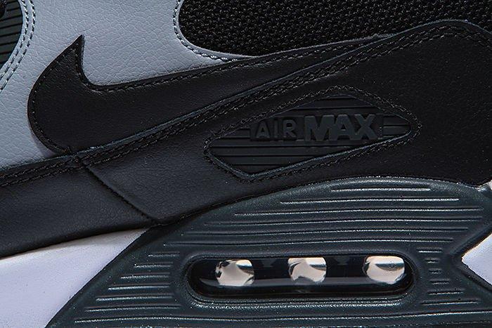 new style d6db2 82d0f ... Nike Air Max 90 Essential 537384-053 ...