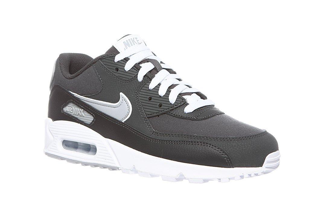 nike usa basketball jersey, Nike Air Max 90 Essential Black