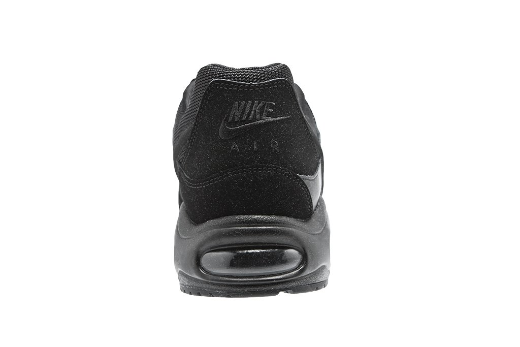 Nike Air Max Command 629993 020