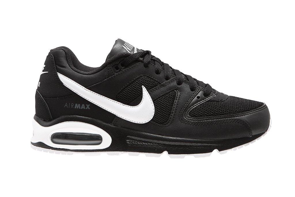 Nike Air Max Command Premium Gr. 42,5: : Schuhe