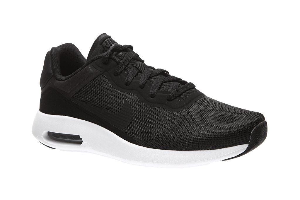 Nike Air Max Modern Essential 844874 001