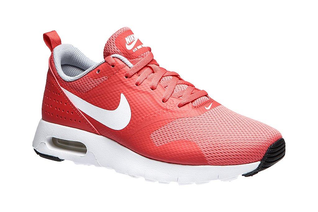 Nike Air Max Tavas Junior 814443 603