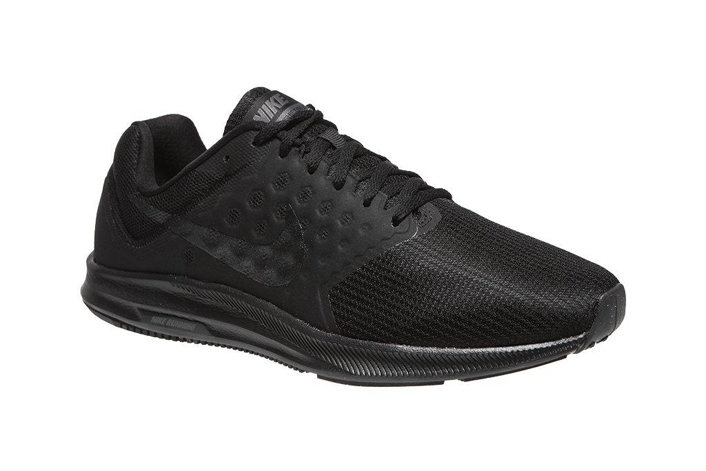 Nike Downshifter 7 852459 001