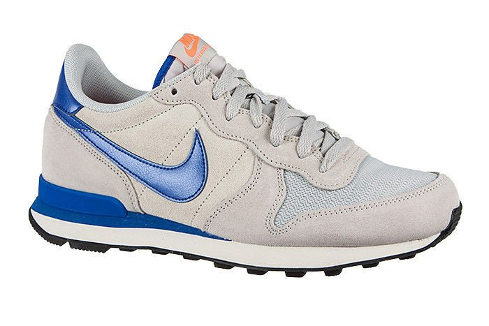 nike internationalist 44