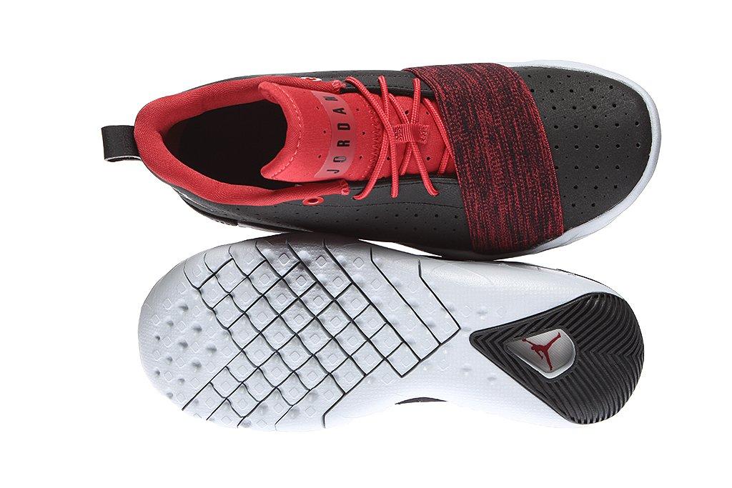 79eb5ecef1 Nike Jordan 23 Breakout BG 881448-002 Junior 881448-002 E-MEGASPORT.DE
