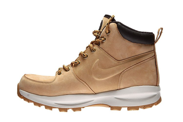 Nike Manoa Leather 454350 700