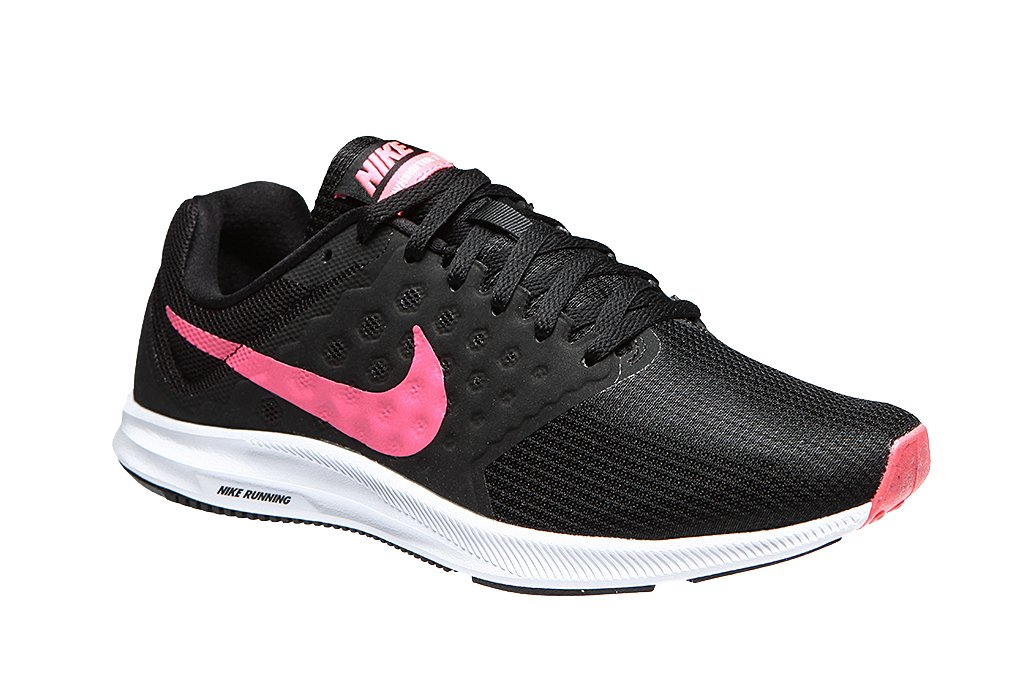 Nike Wmns Downshifter 7 852466 008