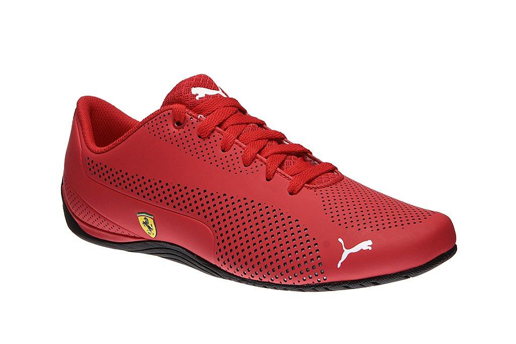 Sneakers Puma Sf Drift Cat  Ultra Kaufen
