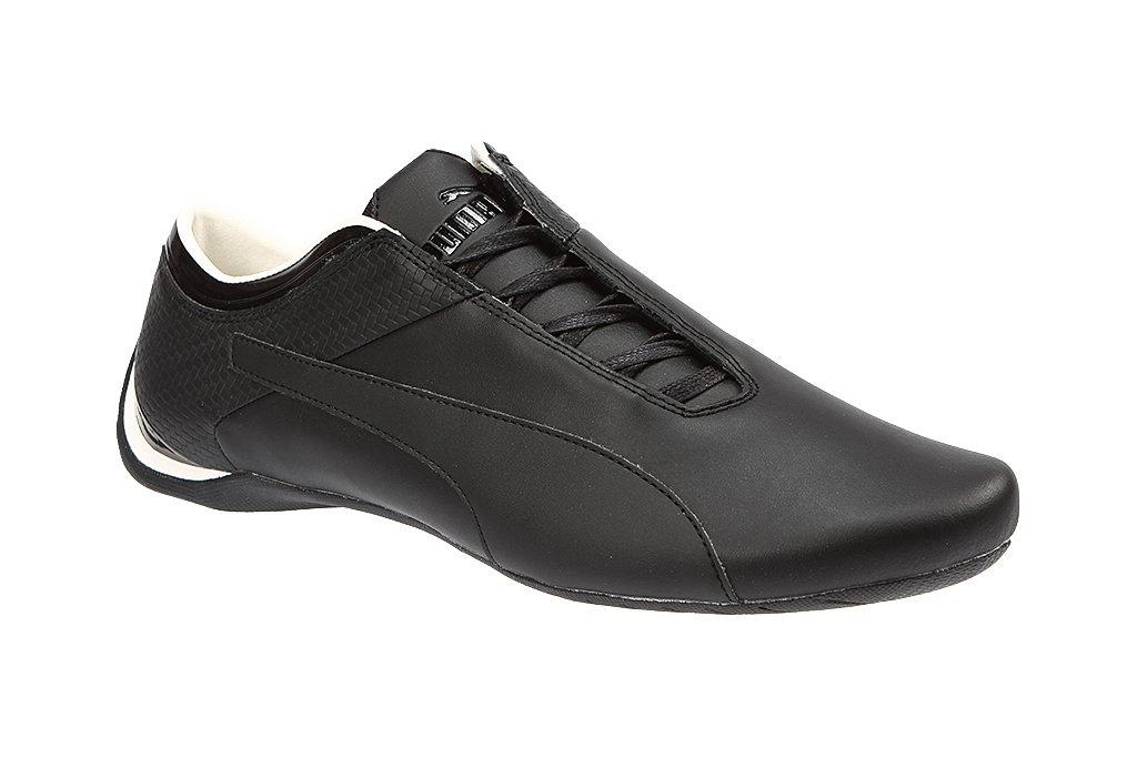 Women Shoes Begrelich